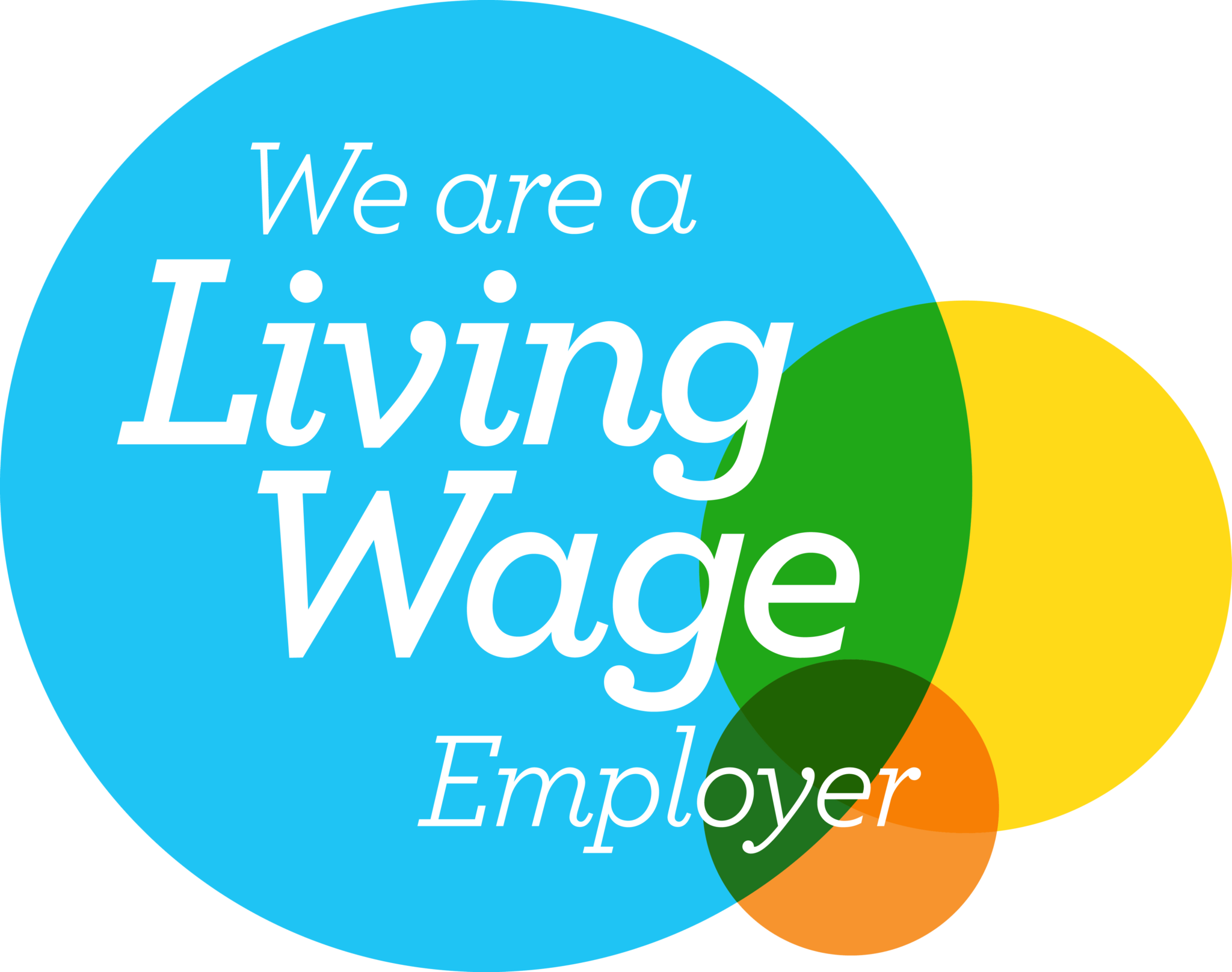 LW Employer logo transparent