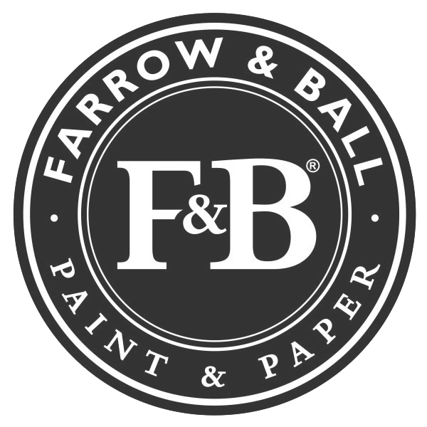 Home_Farrow&Ball
