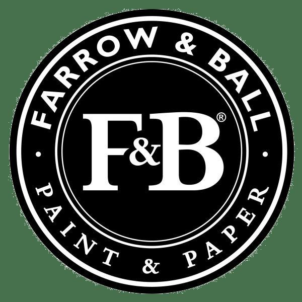 Home_Farrow&Ball