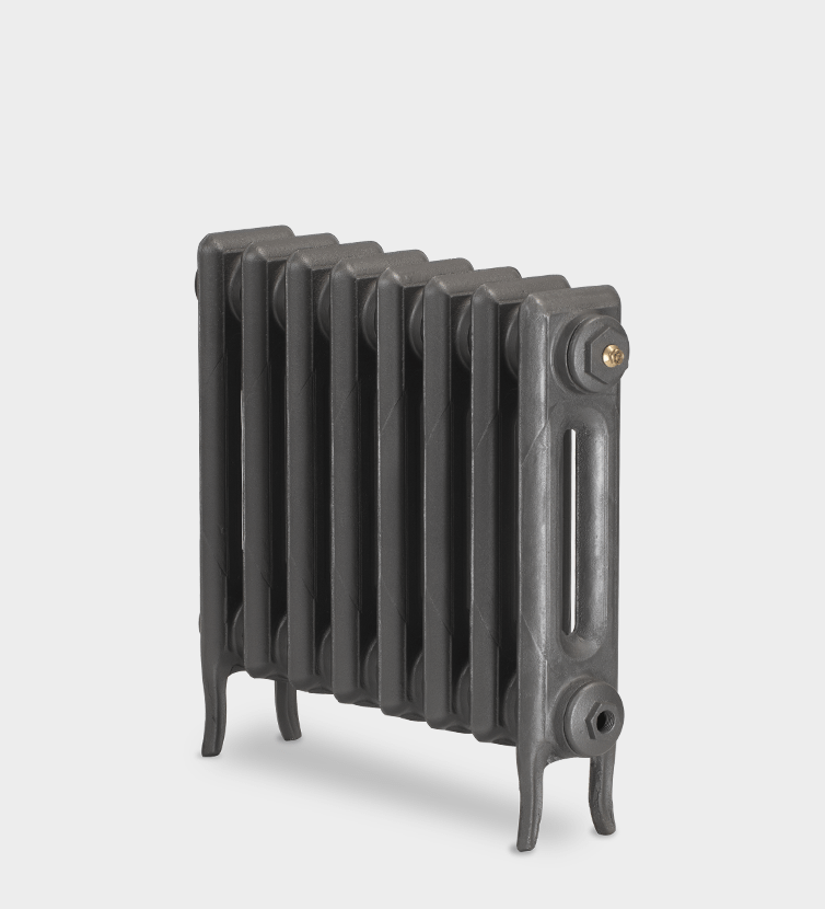 Cast iron radiators home depot small electric hot water system