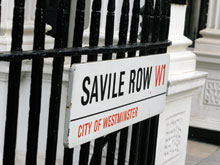 saville-row