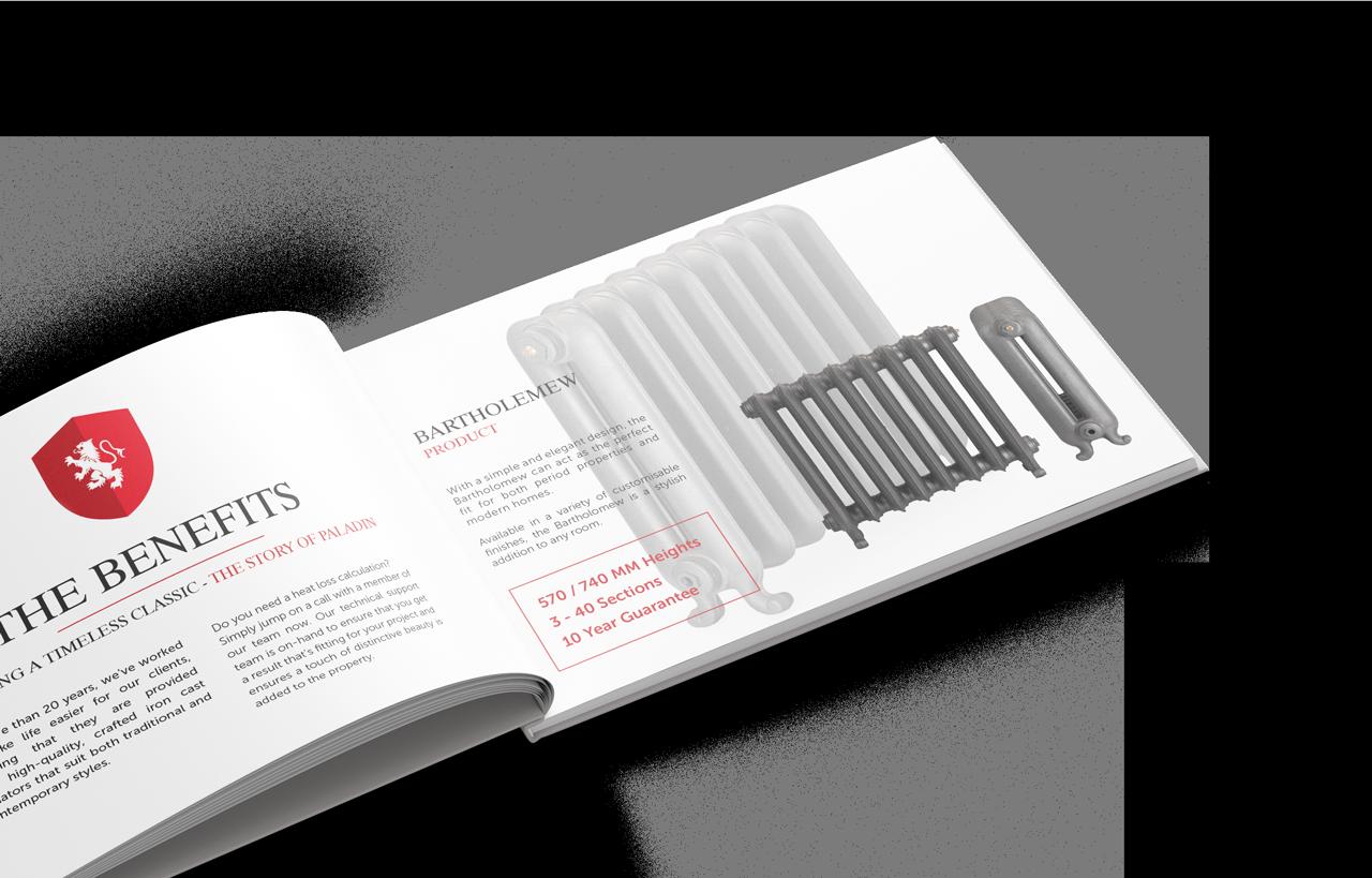 Horizontal_Book_Mockup_4